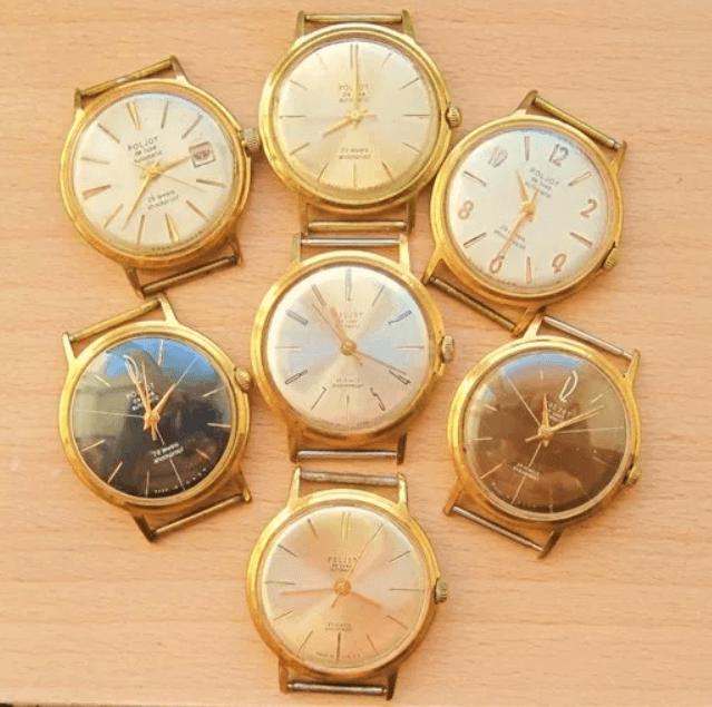 Скупка позолоченные часы час сметная стоимость чел